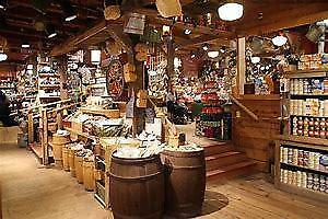 funmoney variety store