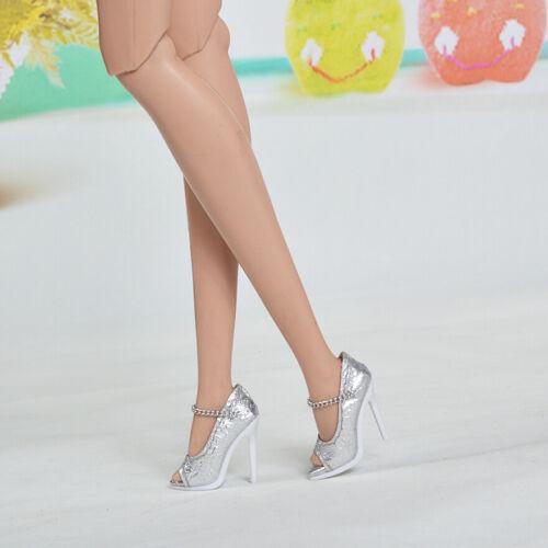 Sherry fit FR2 Nu face2 body Chain shoes pumps Jason wu integrity veronique