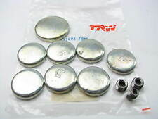 TRW BP137X  Engine Expansion Freeze Plug Kit For 75-97 GM 3.8L V6