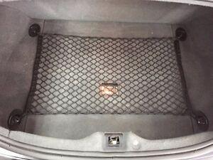 Floor-Style-Trunk-Cargo-Net-for-Maserati-Quattroporte-2005-2013-BRAND-NEW