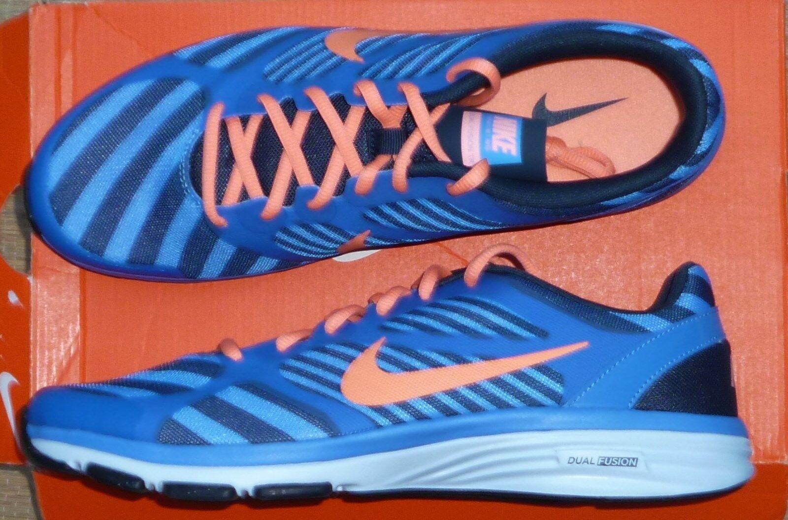 Nike air jordan supernova cp3.vi ae supernova jordan bianco nero gioco royal sport rosso 580580 055 48a501