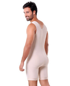 mens compression undershirt compression garments for men