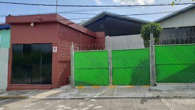Bodega en Vicente Estrada Cajigal, Cuernavaca, Morelos/ CAEN-652-Bo