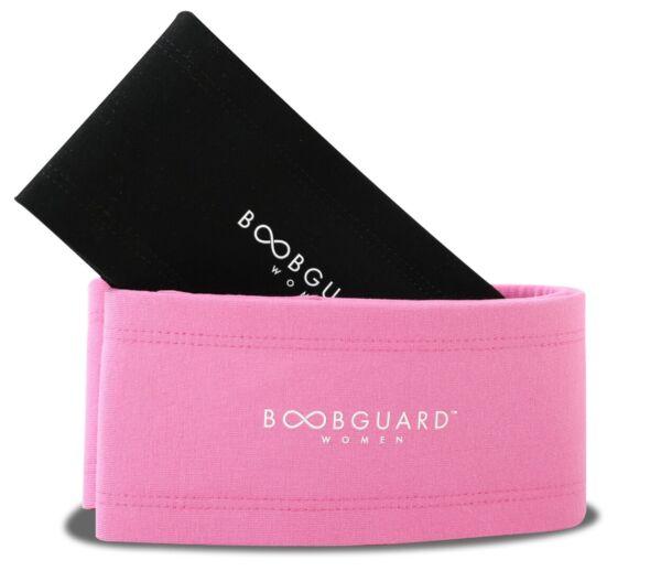 Boobguard Sport BH – NEU