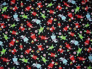 NEW-Scrubs-Christmas-Winter-Print-Scrub-Top-4X-Elves