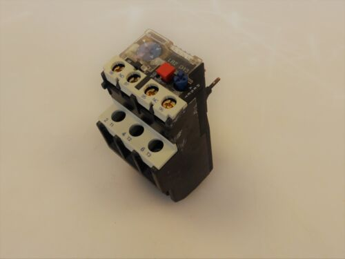 Telemecanique LR2 D1310