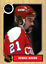 RETRO-1960s-1970s-1980s-1990s-NHL-Custom-Made-Hockey-Cards-U-Pick-THICK-Set-1 thumbnail 108