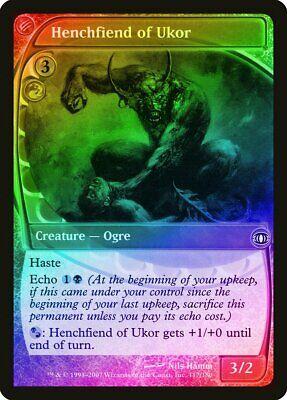 "/""xyz/"" reflection orcs-fr066-vf//ultimate rare Yu-gi-oh"