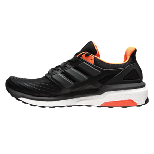 huge discount 08832 08762 Image is loading New-Men-039-s-Adidas-Energy-Boost-Running-