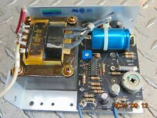 Sola Sls 12 017 Regulated Power Supply Free Shipping