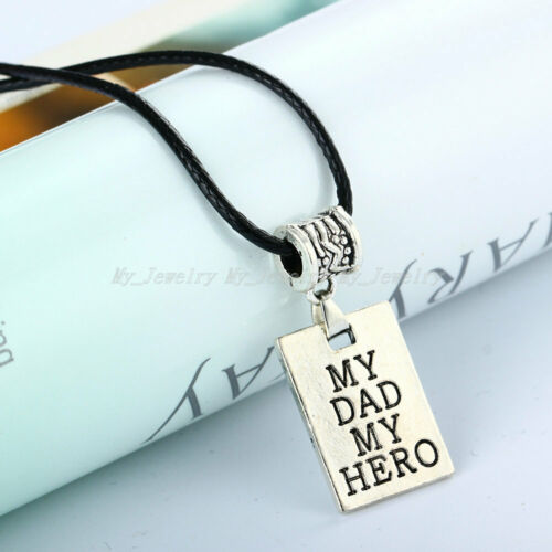 Gift For Dad Fathers Day Gifts Birthday Anniversary Daddy Papa Present Family