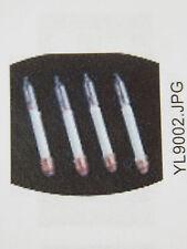 Heidi Ott Dollhouse Miniature 1:12 Scale Light Spare Bulbs  #YL9005