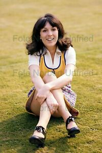 Maria-Prado-Pop-Songs-Music-20-X-30-CM-Photo-Without-Autograph-Nr-2-18