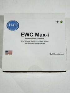 H2oEliteLabs-0-35-GPG-Electronic-Water-Conditioner-Indoor-Use-Only-EWC-Max-i