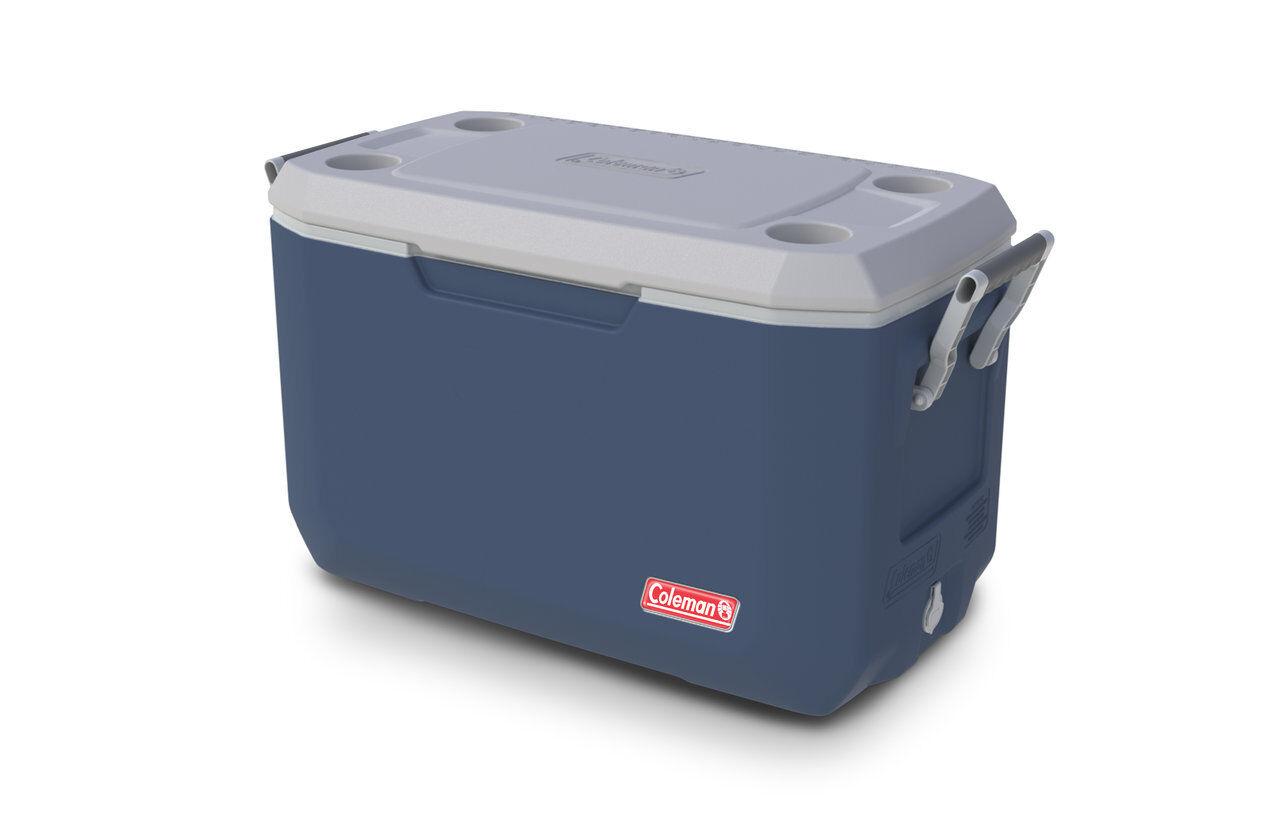 COLEMAN Xtreme 70QT 66 Liter passiv Kühlbox
