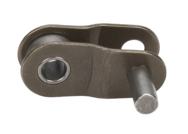 """KMC 415H-OL Half Link Chain Connector For 3//16/"""" Chains Bike"""