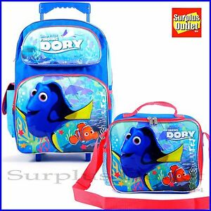 4bf51a92c81 FINDING DORY 12