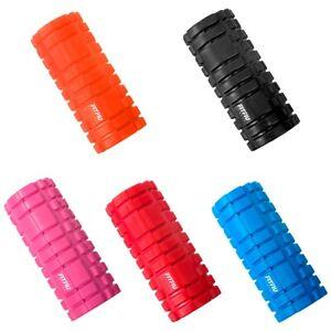 Rodillo-fitness-FITFIU-roller-espuma-rigido-masaje-muscular-yoga-y-pilates