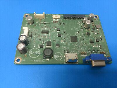 Ambitieus Samsung 715g8798-m0c-b00-004t Input Board We Hebben Lof Van Klanten Verdiend