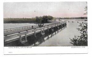 Haldimand-County-DUNNVILLE-ONTARIO-Long-Bridge-Grand-River