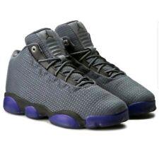 4c60ef085a3178 buy air jordan horizon gs grey black pink 2a819 237d9  denmark item 4 new  jordan mens horizon low basketball shoes sneakers 845098 002 size 10.5 new