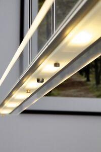 Lampe-suspension-a-LED-Variateur-Plafonnier-Lustre-Lampe-pendante-en-metal-58323