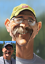 thumbnail 5 - Digital caricature from photo like examples, 1 person Full Color Fathers Day
