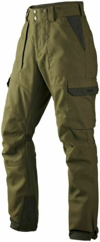 Harkila Pro Hunter Trousers RRP £299.95