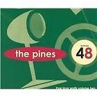 The Pines - True Love Waits Vol.2 (2003)