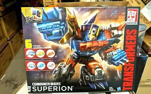 Transformers-Generations-Combiner-Wars-Superion-Boxed-Set-New