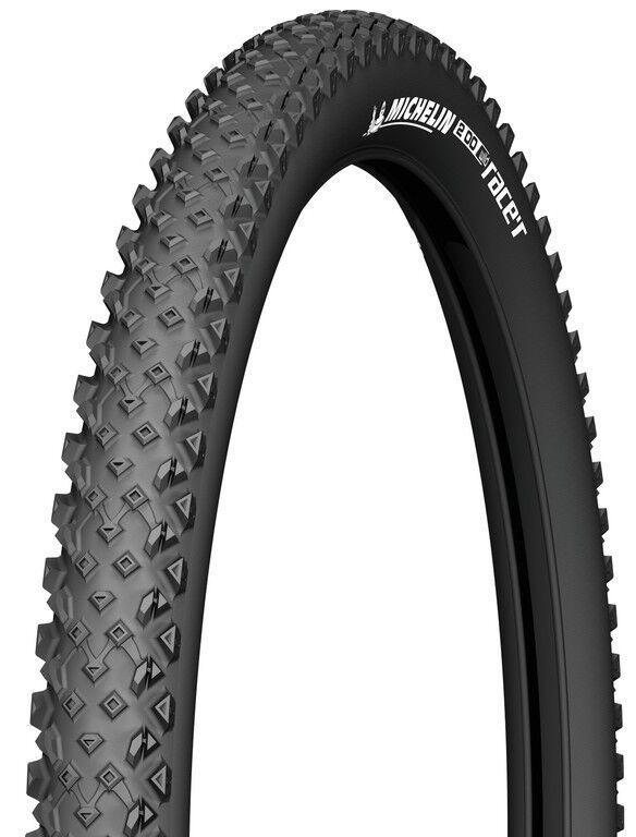 Michelin Bike Tyre Wild Race'R all Sizes