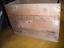 thumbnail 5 - Vintage Wooden Drambuie Liqueur Shipping Box / Scotland