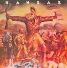 Kansas Expanded Remaster