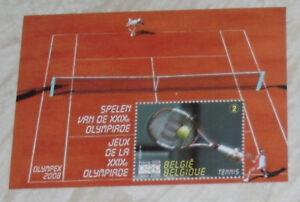 1-blok-bloc-olympiade-tennis-olympex-peking-2008