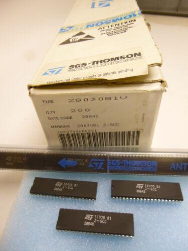 2x Chimique Condensateur 18000/µF 35V 105/°C EKMQ350VSN183MA30S ; 18000uF