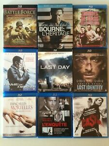 LOT-9-BLU-RAY-DIVERS