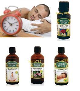 Natural-supplements-tincture-Insomnia-Nervous-system-Anti-stress-Valeriana