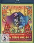 Corazon - Live From Mexico: Live It To Believe It von Carlos Santana (2014)
