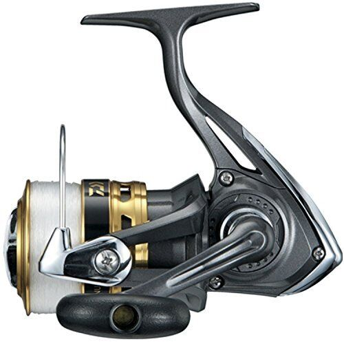 Daiwa  Spinning  reel 16 Joinus 1500 With  2 -100 m line F S from JAPAN  big sale