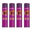 4-x-Goldwell-Spruehgold-Classic-Haarspray-600-ml-NEU-amp-OVP-kein-Import Indexbild 1