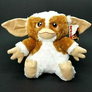 Gremlins-Gizmo-16-034-Plush-Stuffed-Animal-Toy-Mogwai-large