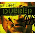 The Last Dubber [Digipak] by Ministry (CD, Sep-2009, 13th Planet/Megaforce)