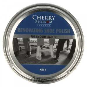 Cherry-Blossom-Renovating-Shoe-Polish-NAVY-REDUCED