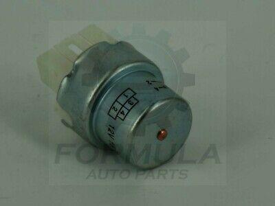 Electronic Parking Brake Switch Button Sticker For BMW F10 F07 F01 X 3 F25 X 4 F26 F11 F06 X 5 F15 X 6 F16 Accessories etopmia