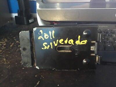 99-14 Chevy Silverado//GMC//Sierra TAIL LIGHT JUNCTION BLOCK BRACKET 15031996 OEM