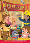 Dress Rehearsal by Ro Willoughby (Paperback, 2009)