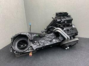 VW-Golf-Jetta-MK3-Scirocco-Eos-MK6-MK3-Calentador-Caja-motores-de-cableado-de-matriz