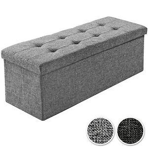 Tabouret-pliant-banc-pouf-de-pliable-coffre-siege-de-rangement-boite-110x38x38cm