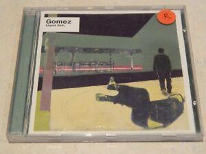Gomez-Liquid-Skin-CD-Australian-version