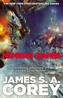 The Expanse: Nemesis Games 5 by James S. A. Corey (2015, Hardcover)